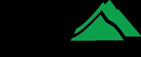 ADV logo w-Adventures